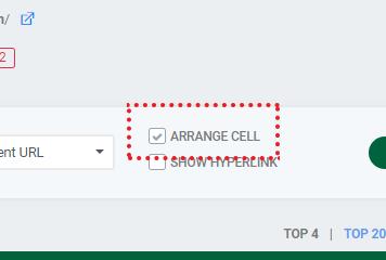 arrange_cell_10.png