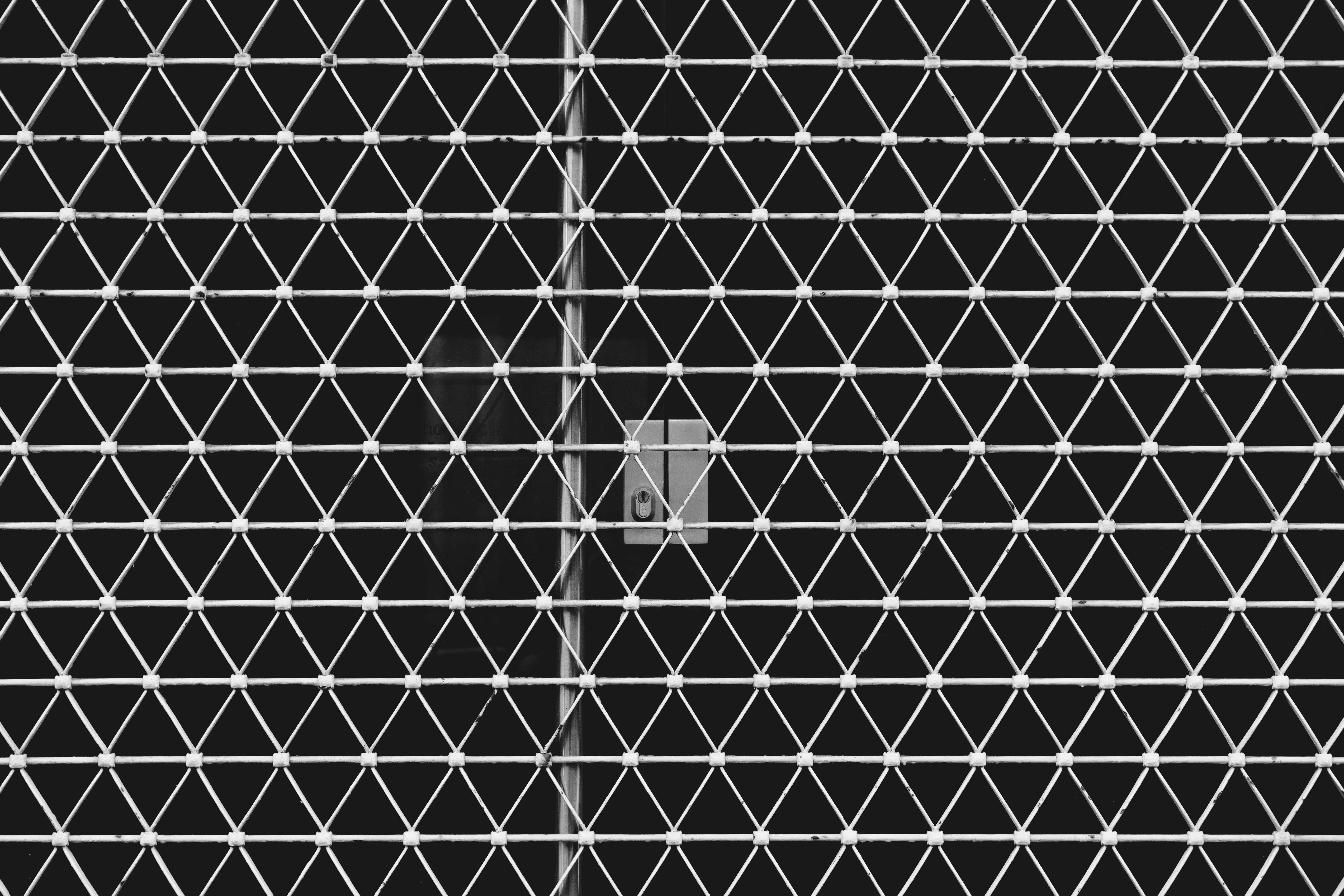 locked_3.jpg