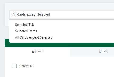 select_tab_11.png